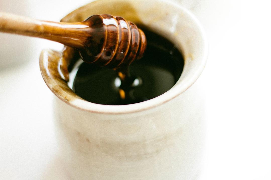 Mirco Camurani: Produzione di Miele