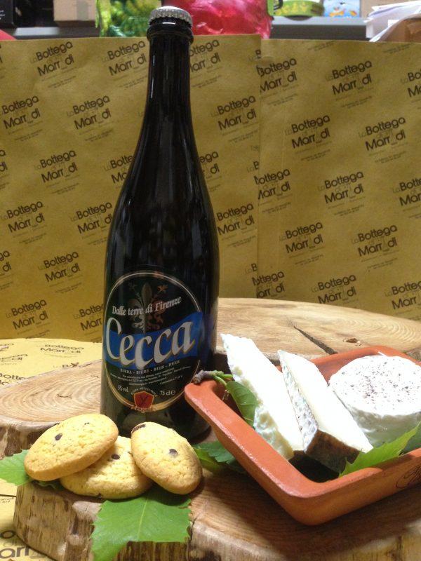 Birra Cecca