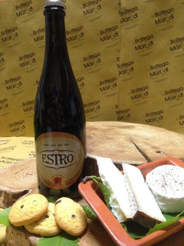 Birra Estro